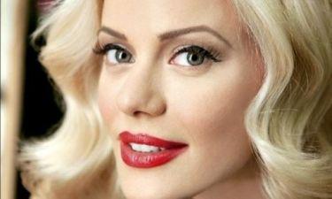 Χάλια η Ζέτα Μακρυπούλια: Η παρουσιάστρια είναι βαθιά απογοητευμένη!
