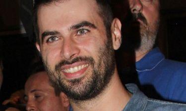Γιώργος Παπαδόπουλος: «Δεν έχω μιλήσει άσχημα για κανέναν χωρίς να το εννοώ»