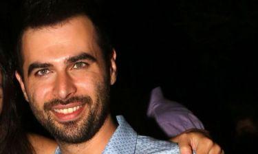 Γιώργος Παπαδόπουλος: «Δεν έγινα ξαφνικά περιζήτητος με το J2US»