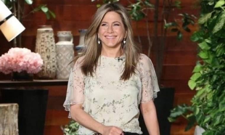 H Jennifer Aniston το παρατράβηξε: Η κίνηση που θα κάνει την Kim Kardashian έξω φρενών