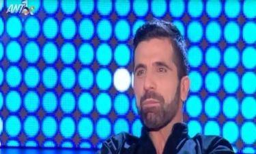 Βισκαδουράκης: «Η σχέση μου με τον Αρναούτογλου τελείωσε»