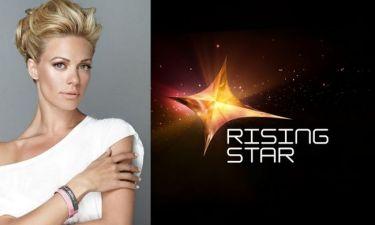 Χωρίς Rising Star η Μακρυπούλια – Τι συζητά με το Mega;