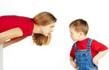 Υποσχέσεις που δίνουν οι γονείς και δεν τηρούνται!