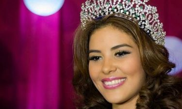 Σκότωσαν και τον στυλίστα της Μις Ονδούρα μετά τη δολοφονία της