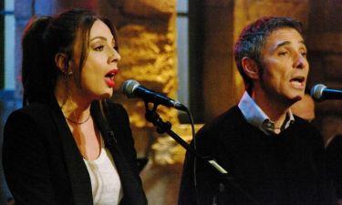«Στην υγειά μας ρε παιδιά»: Μουσικό αφιέρωμα στον έρωτα
