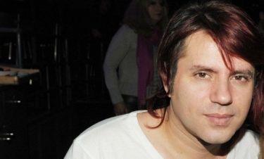 Δημήτρης Κοργιαλάς: «Πρώτα είμαι ψαράς και μετά μουσικός»