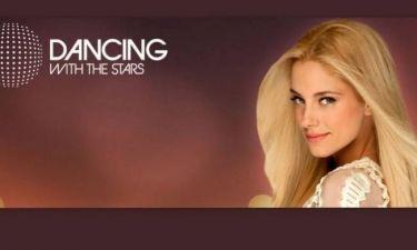 Παίκτης του Dancing τα χώνει στον Ιωαννίδη