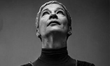 Μελίνα Κανά: Η εγχείρηση καρδιάς, ο καρκίνος και η δύναμη ψυχής