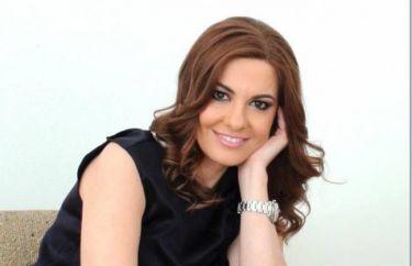 Φαίη Μαυραγάνη: «Θα ήθελα να είμαι πιο bitch»