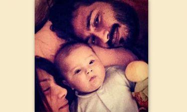 Αγγελική Ηλιάδη: Γιατί οι γονείς του Γκέντσογλου δεν έχουν δει ακόμα το μωρό;