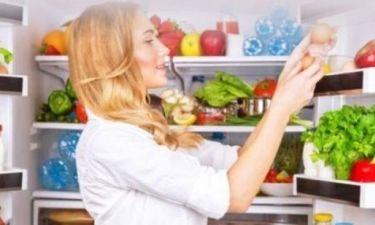 Τα 6 λάθη που κάνουν ακόμα και οι πιο υγιείς άνθρωποι