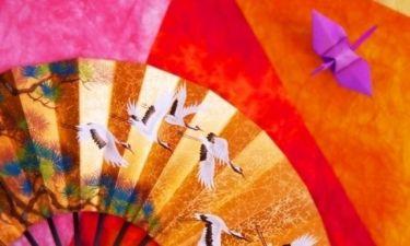 Οι τυχερές και όμορφες στιγμές της ημέρας: Σάββατο 29 Νοεμβρίου