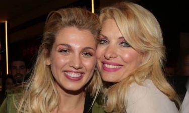 Κωνσταντίνα Σπυροπούλου: «Η Ελένη είναι ένας άνθρωπος που αγαπώ»