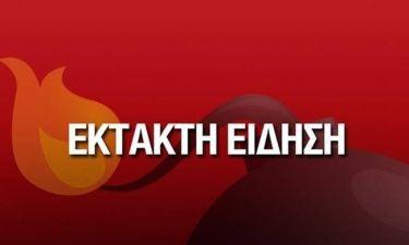 Έκτακτο: Βρέθηκε το καλάσνικοφ του πιστολέρο