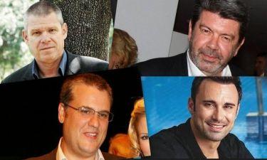 Ο ΑΝΤ1 επιχειρεί να δημιουργήσει την dream team της τηλεόρασης!
