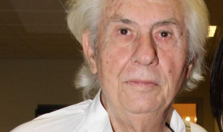 Γιώργος Μιχαλακόπουλος: «Η εξουσία χειρίζεται τους θεσμούς κατά βούληση»