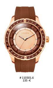 BREEZE Watches: Εξαιρετικά Αφιερωμένα σε όλες τις Fashionistas!!