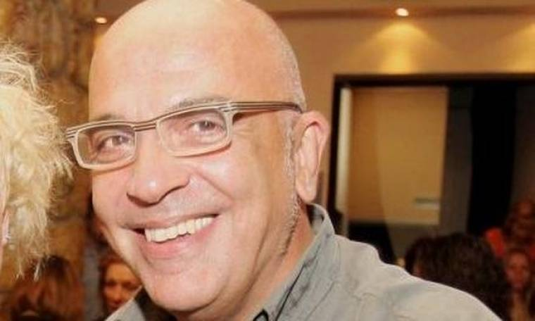 Γιάννης Ζουγανέλης: «Οι περισσότεροι χρησιμοποιούν την κρίση ως άλλοθι»