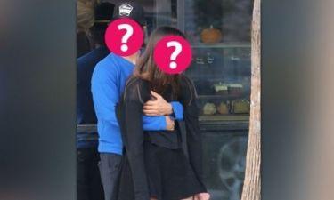 Το πιο πολυσυζητημένο ζευγάρι του Hollywood: Γιατί έχει ξεσηκώσει θύελλα αντιδράσεων;