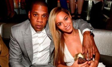 Αποκαλύψεις Beyonce για την σεξουαλική της ζωή: Ο Jay-Z είναι ο πρώτος και μόνος άντρας που έκανε σεξ!