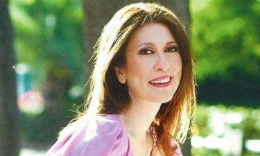 Άβα Γαλανοπούλου: Τώρα και τραγουδίστρια