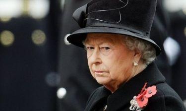 Σάλος στην Αγγλία με την βασιλική οικογένεια: Χάνει το θρόνο της η βασίλισσα Ελισάβετ;