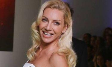 Έλενα Τσαβαλιά: «Οι ηθοποιοί δεν πρέπει να αποκαλύπτουν την ηλικία τους»