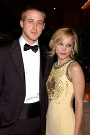 Έξαλλη η Eva Mendes! Τρίτο πρόσωπο στην σχέση της με τον Gosling;