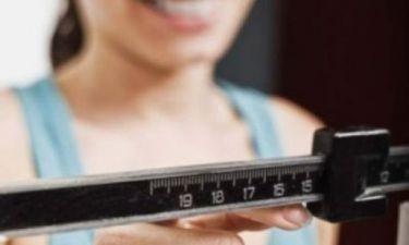 Οι 8 φυσικοί λιποδιαλύτες που θα σας αδυνατίσουν άμεσα: Δείτε τους