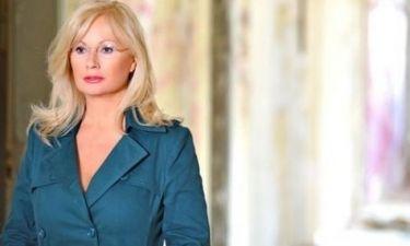 Σοκαριστικό: Αυτόπτης μάρτυρας στο «Φως στο Τούνελ» αποκάλυψε πως ψάχνουν να σκοτώσουν τη Νικολούλη