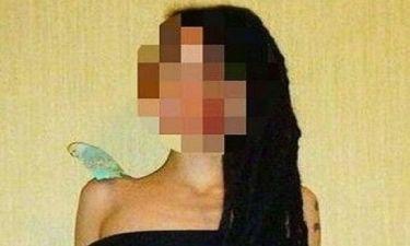 Το τερμάτισε: Δείτε πώς κατέστρεψε με πλαστικές τα χείλη της 23χρονη καλλονή (Nassos blog)