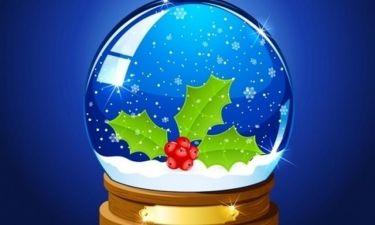 Οι τυχερές και όμορφες στιγμές της ημέρας: Κυριακή 7 Δεκεμβρίου