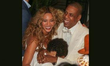 Δείτε το απίστευτο... παλάτι που ετοιμάζονται να αγοράσουν Beyonce- JayZ!