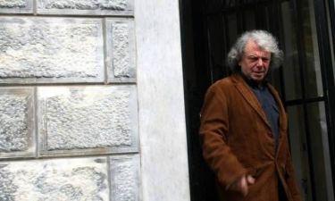 Γιώργος Ρωμανός: Δεν βρέθηκε λύση για το πρόβλημα