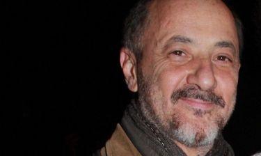 Στέλιος Μάινας: Ποια είναι η γνώμη του στο θέμα του Ρωμανού;