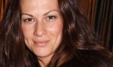 Μάνια Ντέλου: «Τελείωσα τεχνικό λύκειο με ειδικότητα ηλεκτρολόγου»