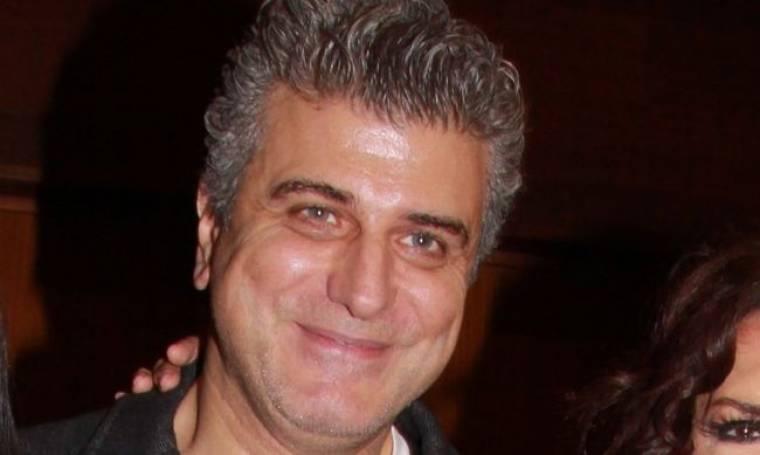 Βλαδίμηρος Κυριακίδης: «Εγώ είμαι λίγο τσίρκο»