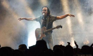 Παπακωνσταντίνου: «Δεν μου επιτρέπουν η αγωγή και η αξιοπρέπειά μου να βλέπω talent shows»