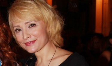 Νίκη Παλληκαράκη: «Έχω δει παραστάσεις υποτιθέμενης κουλτούρας που δεν βλέπονται»