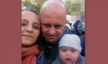 Γιώργος Τσάκας: Η ζωή του ως μετανάστης στην Γερμανία