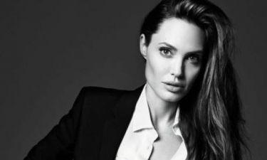 Στη φόρα mail που σφάζουν με το «γάντι» τη Jolie: «Είναι ατάλαντη και κακομαθημένη»