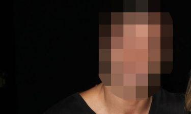 Έλληνας ηθοποιός αποκαλύπτει πως είναι σε σχέση και σκέφτεται να παντρευτεί