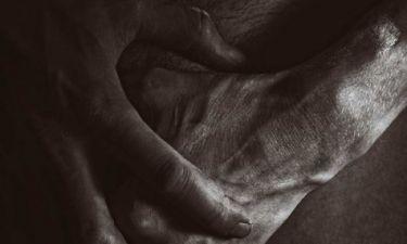 Φαγούρα στα γεννητικά όργανα: Αθώο ή σοβαρό σύμπτωμα;