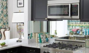 4 απίστευτα πράγματα που μπορείτε να κάνετε στο φούρνο μικροκυμάτων!