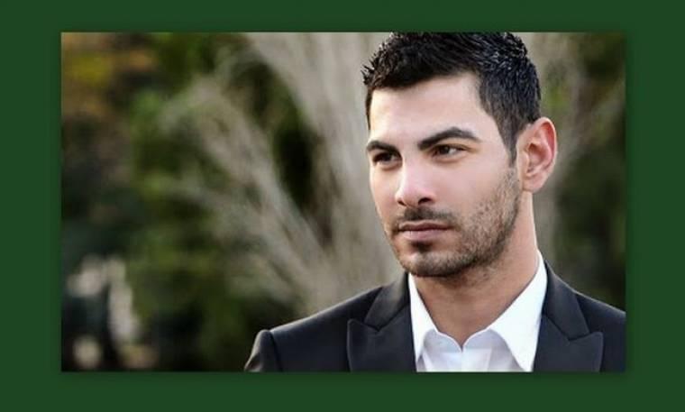 Σταύρος Κωνσταντίνου: «Έπαθα ανακοπή όταν είδα τις γυμνές μου φωτογραφίες στο facebook»