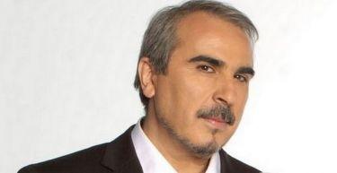 Βαγγέλης Περρής: Τώρα και επιχειρηματίας