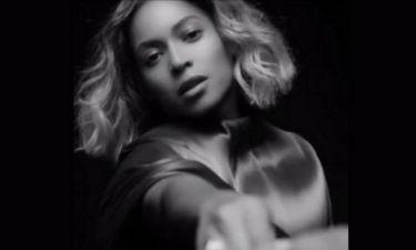 Η εκ βαθέων εξομολόγηση της Beyonce: «Δεν θα ήθελα να ήμουν διάσημη»