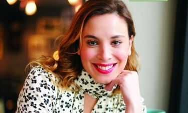Άννα Μονογιού: «Εγώ είμαι ηθοποιός, όχι star»