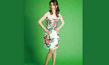 Γαλανοπούλου: Ο άντρας που της «κλόνισε» την υγεία. Σήμερα είναι μόλις 48 κιλά