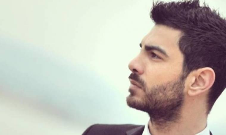 Σταύρος Κωνσταντίνου: Η επιστολή του δικηγόρου του για τις γυμνές του φωτογραφίες